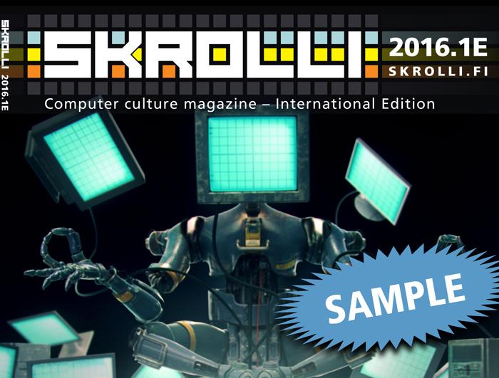skrolli_sample_02