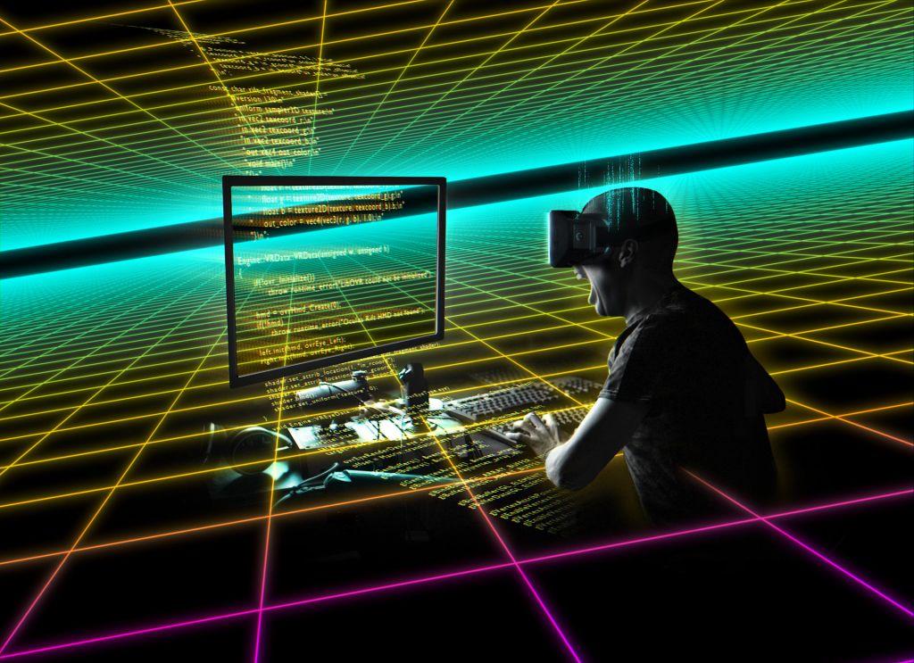 OculusRiftOhjelmointi-skrolli2015.2_2