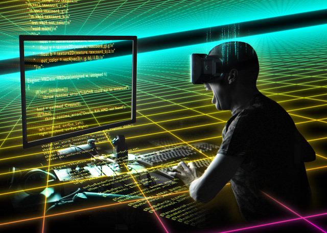 OculusRiftOhjelmointi-skrolli2015.2_nosto2